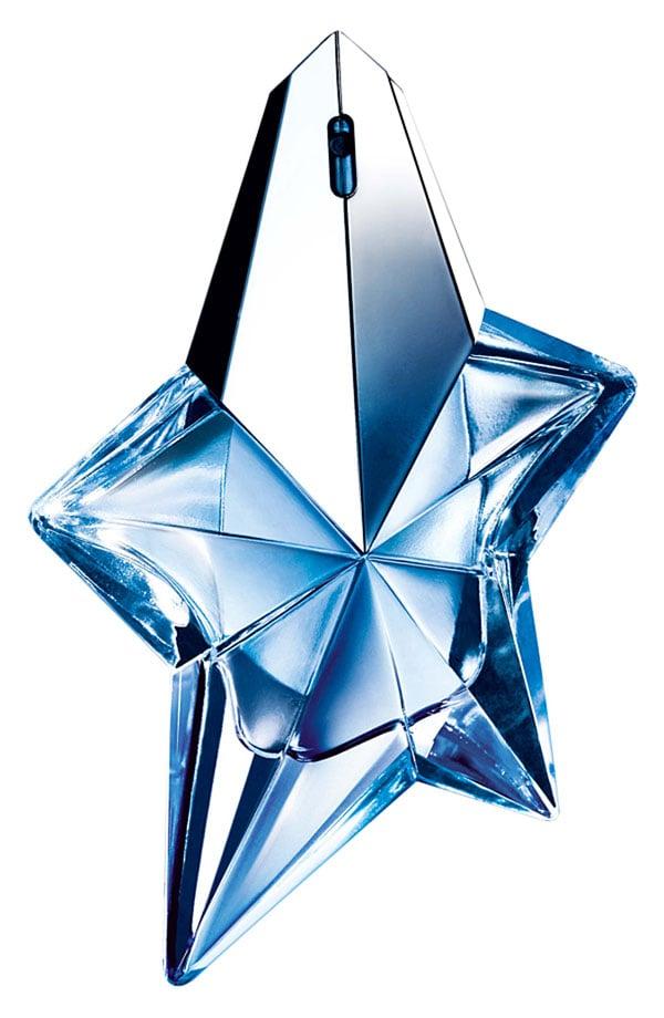 Thierry Mugler Angel Perfume