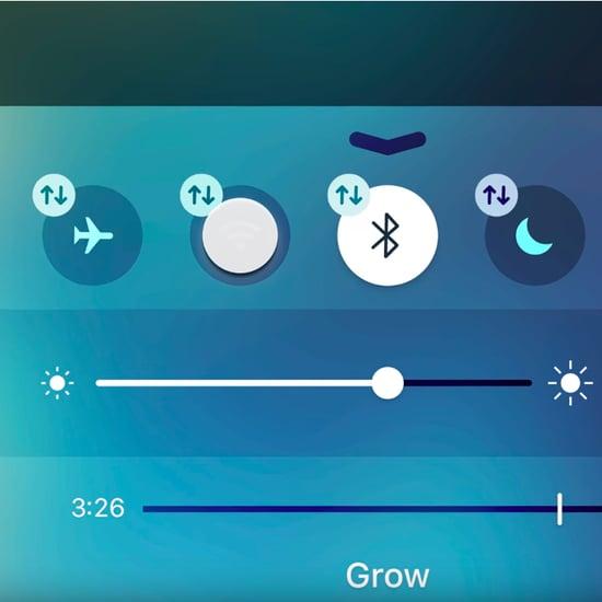 iOS 10 Concept Video