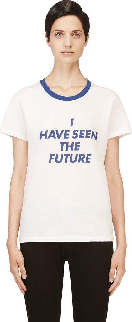 Levi's Vintage Graphic T-Shirt