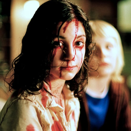 Let the Right One In Will Be a TV Show