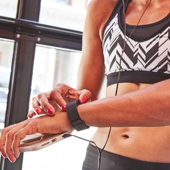 Why a Fitness Tracker Makes You More Active