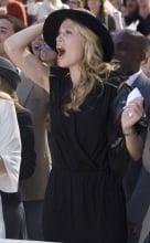 90210 Style: Jen