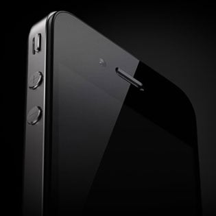The iPhone 5 Will Be Your New Personal Assistant
