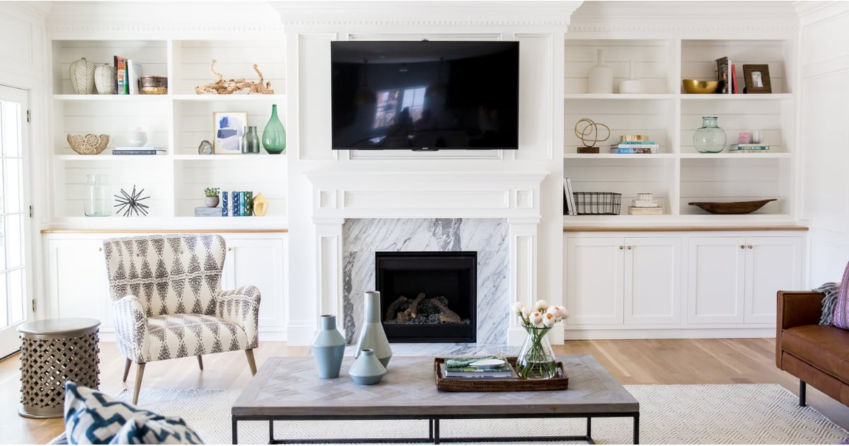 What is my decorating style quiz popsugar home for Home design quiz