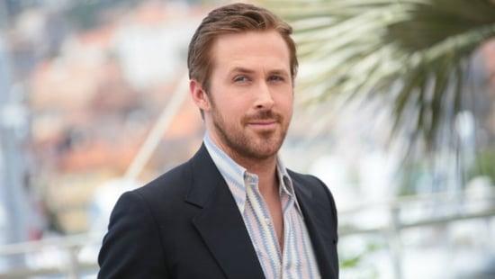 Ryan Gosling Girlfriends 2016: Who Is Ryan Dating Now?