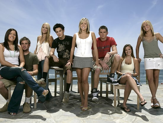 Cast of Laguna Beach Reunite 10 Years After the Show's Finale: See Who Didn't Show!