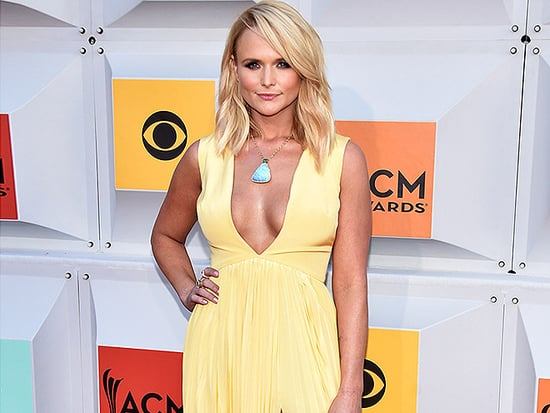 7 Awesome Things That Happened to Miranda Lambert This Year