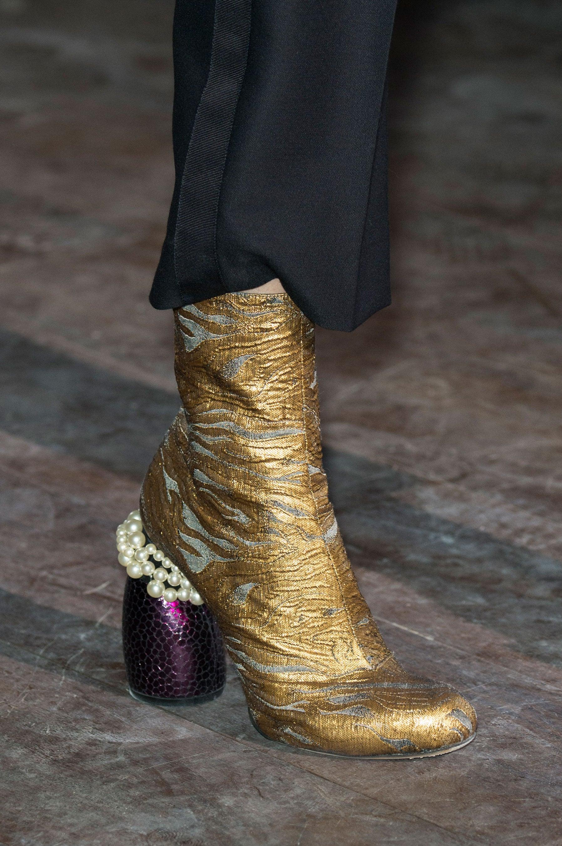 Dries Van Noten Shoes Shopstyle
