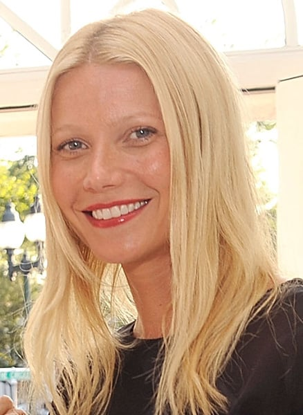 Gwyneth Paltrow Reveals Her Makeup and Skincare Secrets!