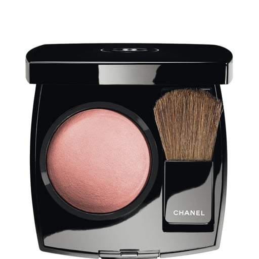 Chanel Joues Contraste Powder Blush in Rose Ecrin