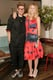 Henry Holland and Dree Hemingway at the Henry Holland Resort Dinner in New York. Source:  Billy Farrell/BFAnyc.com