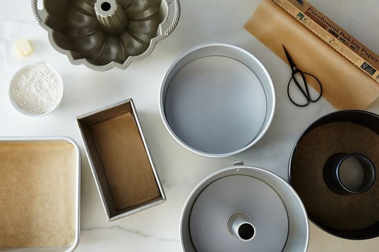 The Pans Every Baker Should Have