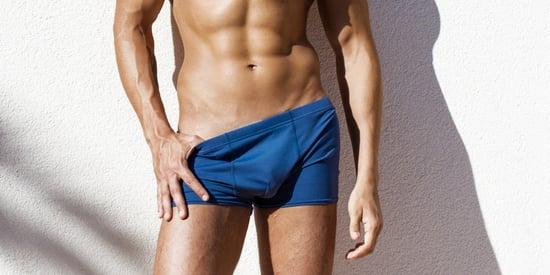 'Comfyballs' Underwear Deemed Too Offensive For Men, But Not For Women