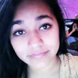 Bullied Teen Commits Suicide