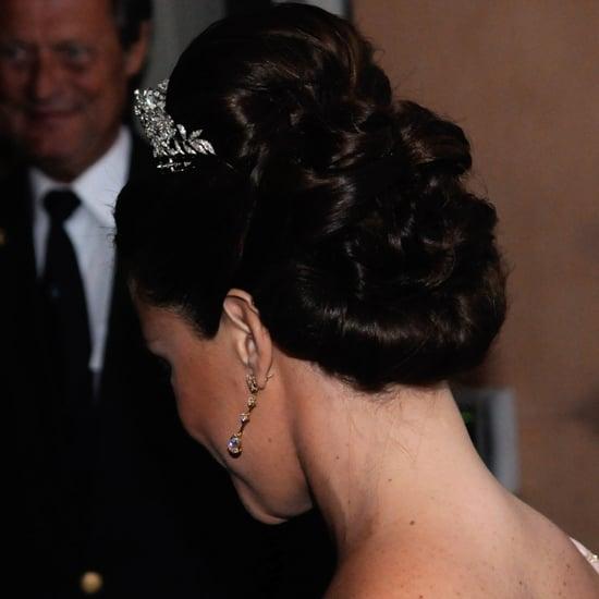 June 2009: Prince Henrik of Denmark's 75th Birthday