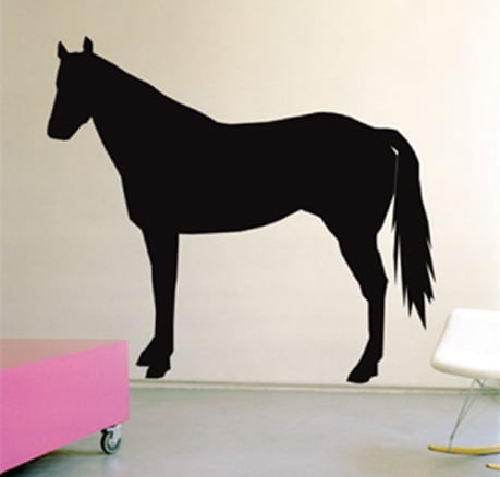 Trend Alert: Equestrian Accents