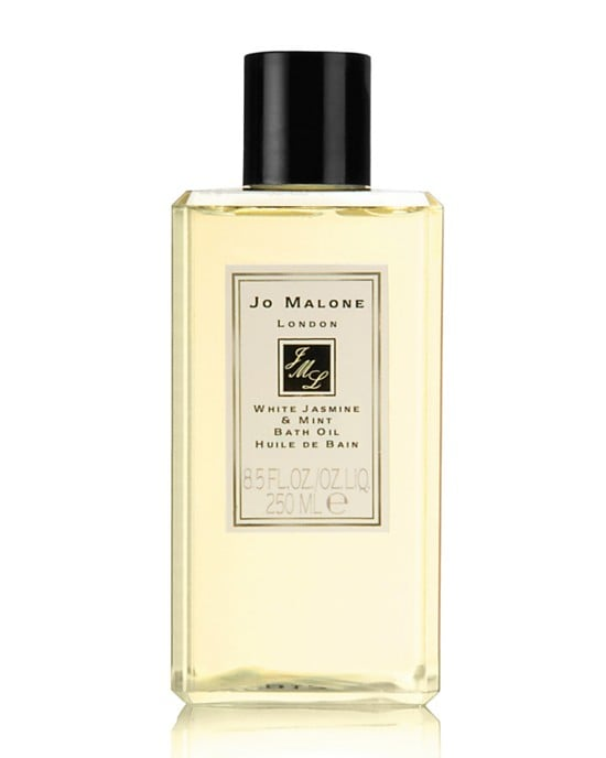 Jo Malone White Jasmine and Mint Bath Oil