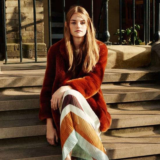 Zara Fall 2015
