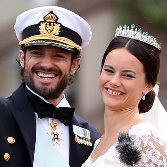 Best Pictures of Prince Carl Philip and Sofia Hellqvist