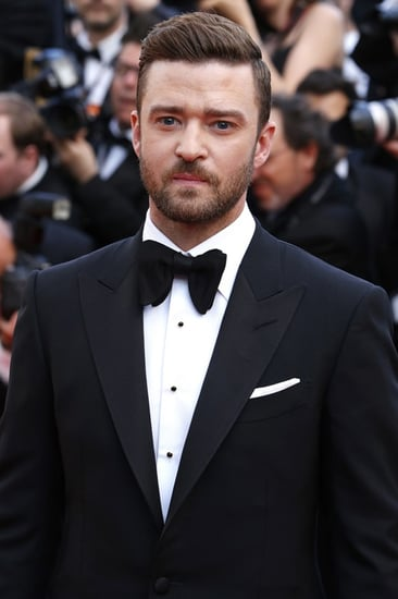 Justin Timberlake and Juno Temple have joined Woody Allen's latest film with Kate Winslet and Jim Belushi