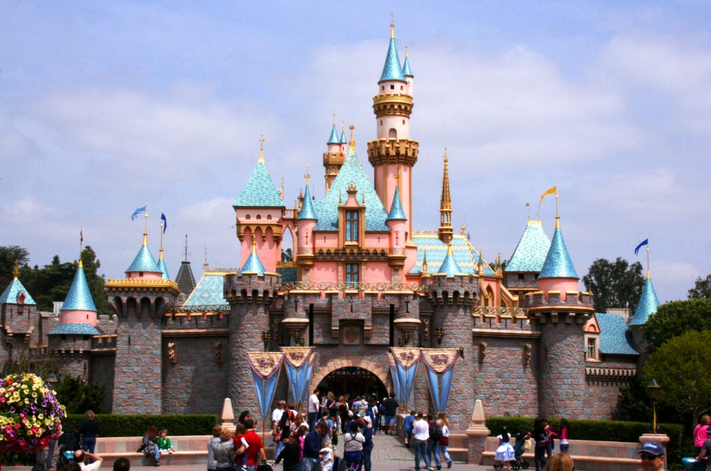 49 International Disney Park Differences Only Hardcore Fans Will Notice