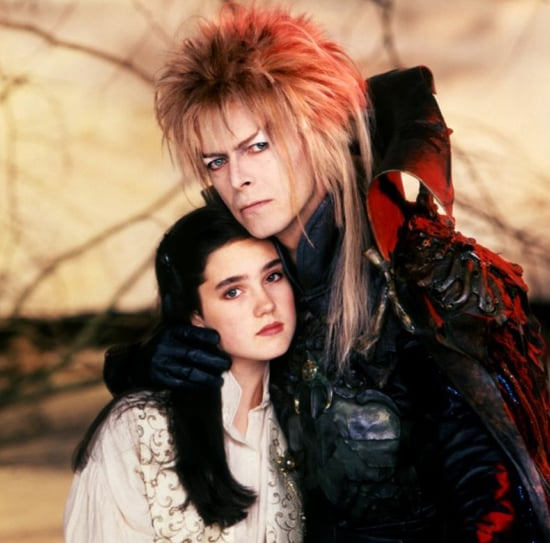 Will There Be a Labyrinth Sequel?