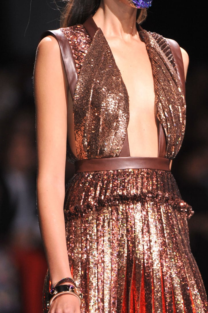 Paris 250 pinterest friendly fashion week shots you 39 ll for When is fashion week over