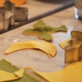 How to Make Ravioli From Scratch With Kids