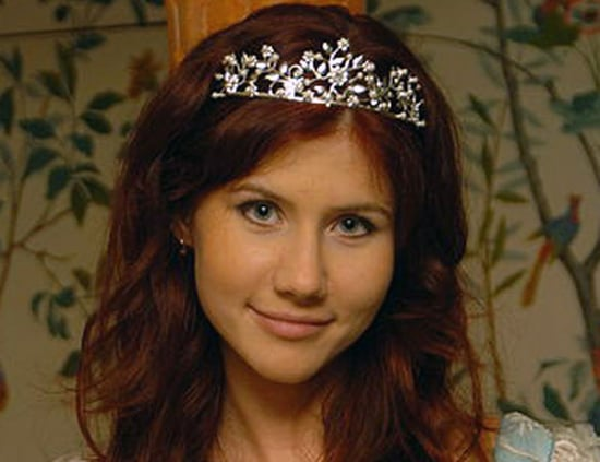 Details Interview With Men Involved With Russian Spy Anna Chapman