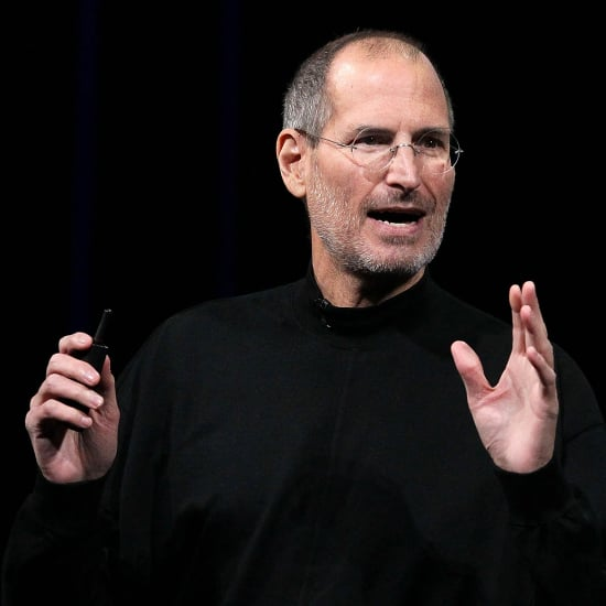 Steve Jobs Negotiation Tactics