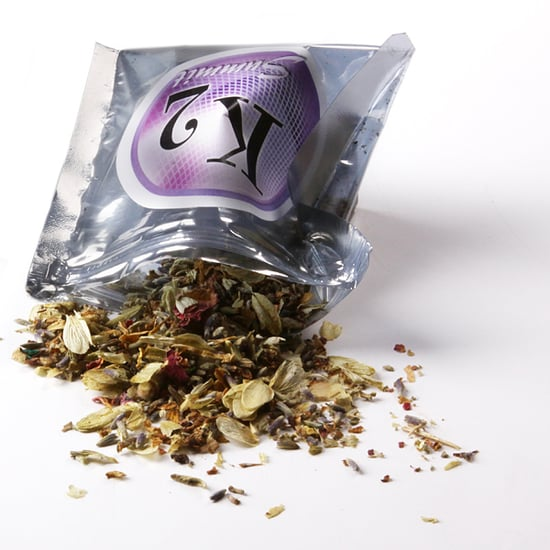 5 Things to Know About 'K2' - the Dangerous Form of Synthetic Marijuana on the Rise