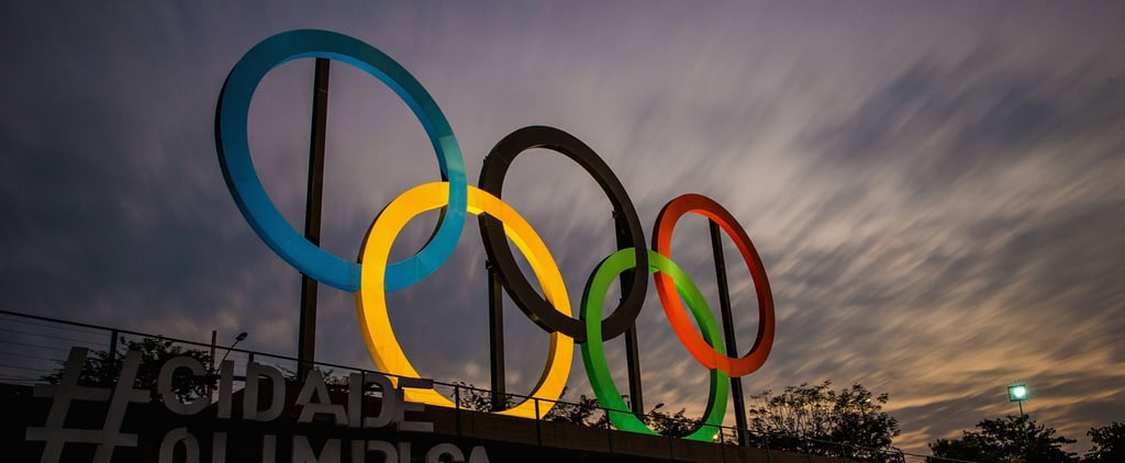 Everything You Need to Know About the Rio Olympics