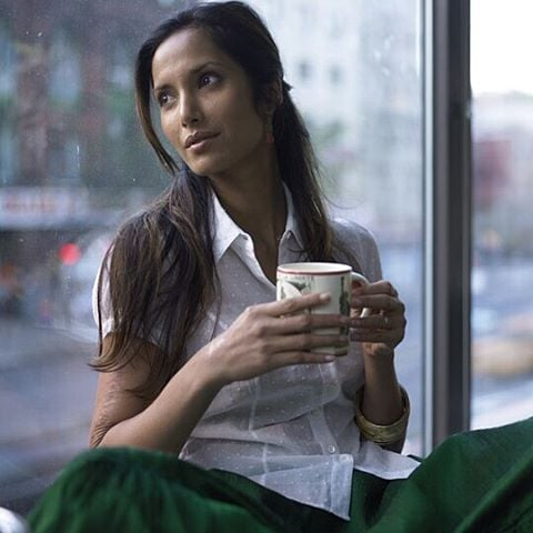 Review of Padma Lakshmi Memoir Love, Loss, and What We Ate