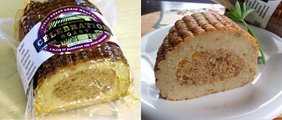 Review of Celebration Roast, a Meatless Alternative for Thanksgiving
