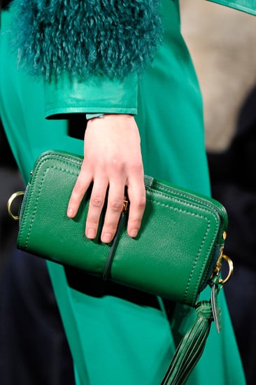 Best Handbags From Fall 2011 Fashion Week