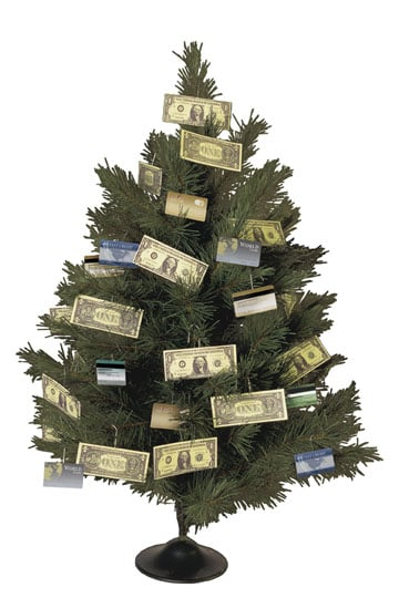Your Two Cents: Did You Get a Holiday Bonus?