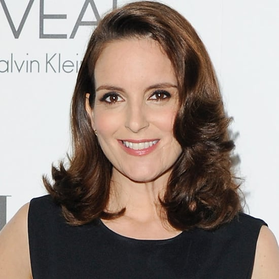 Tina Fey Says Glen Coco From Mean Girls Is a Real Person