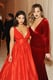 The Kardashians Made It to the Oscars — Well, Sorta