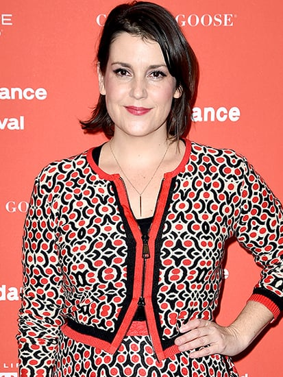 Togetherness Star Melanie Lynskey On Overcoming Body and Eating Issues: 'I Was Losing my Mind Trying to Conform'