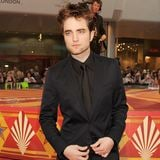 Sexiest Men of 2011, Including Robert Pattinson and Johnny Depp [Video]