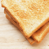 If You've Ever Struggled With Making Toast For Your Toddler, This Video Will Speak to Your Soul