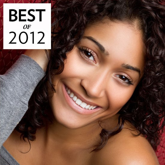 Best Drugstore Hair Brand