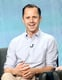 Giovanni Ribisi was one of the participants at the Dads panel during the Summer TCA Press Tour in LA.