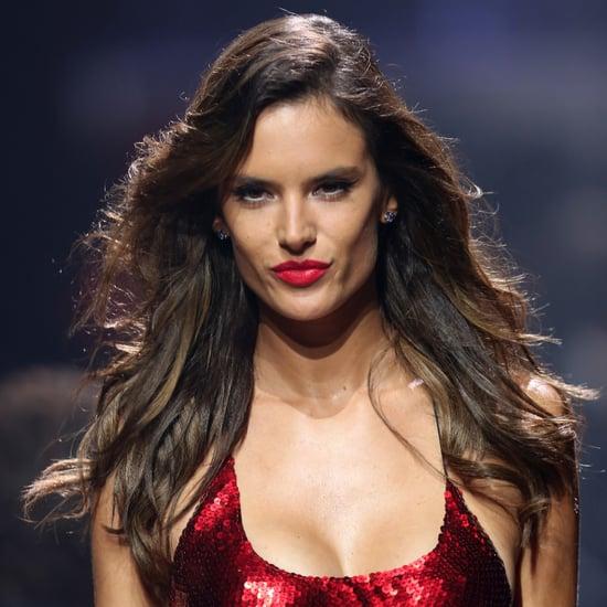 Best Celebrity Beauty Looks of the Week | May 19, 2014