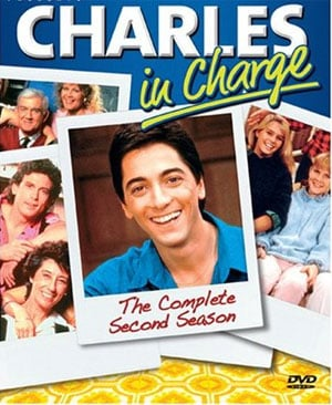 Recast Charles in Charge