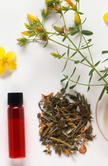 Essential Oils 101: Why You Should Care About Aromatherapy
