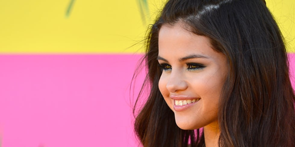 Video: Selena's New Single Crashes Ryan Seacrest's Site – But Is It About Justin?