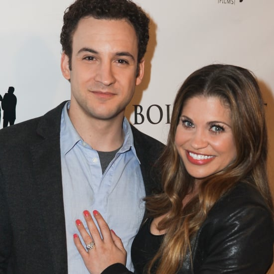 Where Is the Boy Meets World Cast Now?   Video