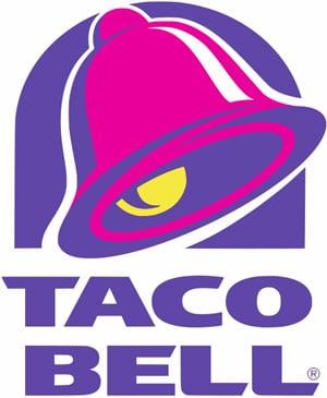 Free Taco Alert (WTF?)