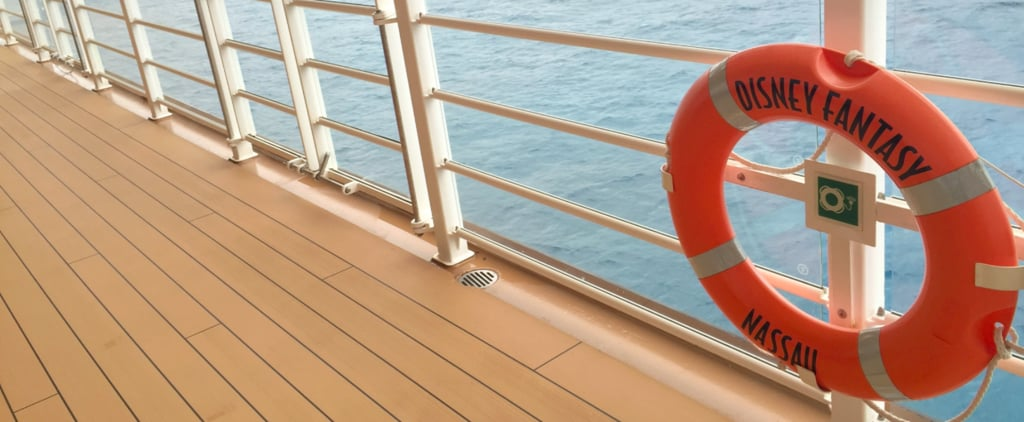44 Disney Cruise Hacks You Need to Know Before Sailing